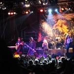 DORO concert in Kiev
