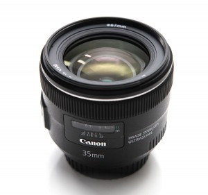 canon ef 35 f2 is usm