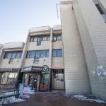 desnyanskiy registry office photo