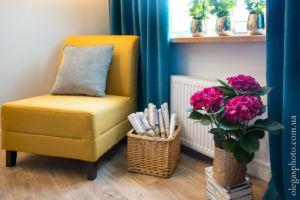 interior photo for interior designers