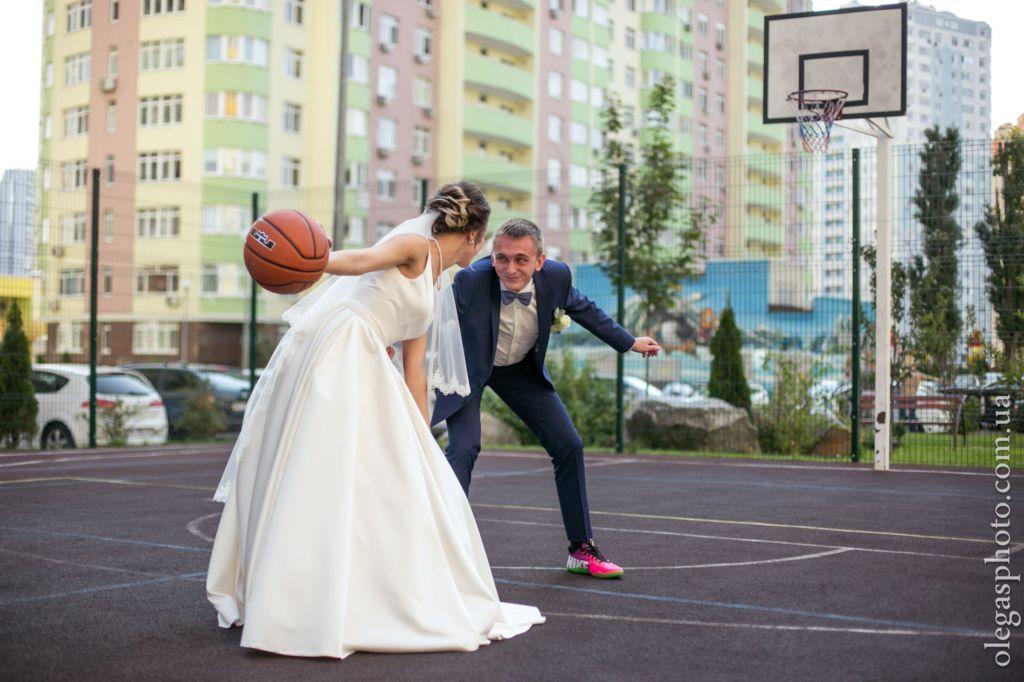 свадьба оригинальное фото в киеве