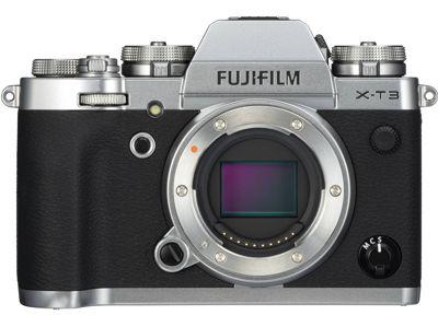 fujifilm-xt3