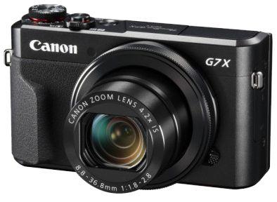 системный компактный фотоаппарат