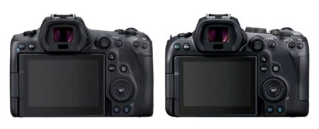eos-r5-and-eos-r6