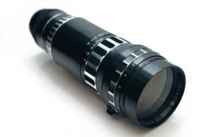 tair 33v 300mm f4.5