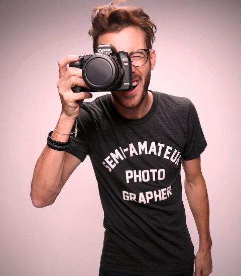 Работа для фотографов киев влад лисов