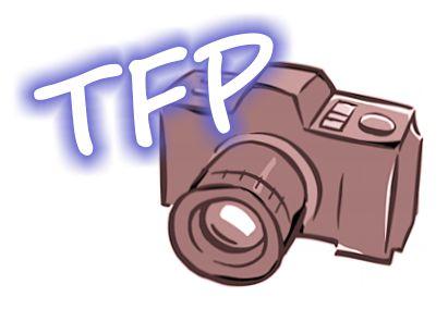Tfp фотографы работа для девушек на дому по интернету
