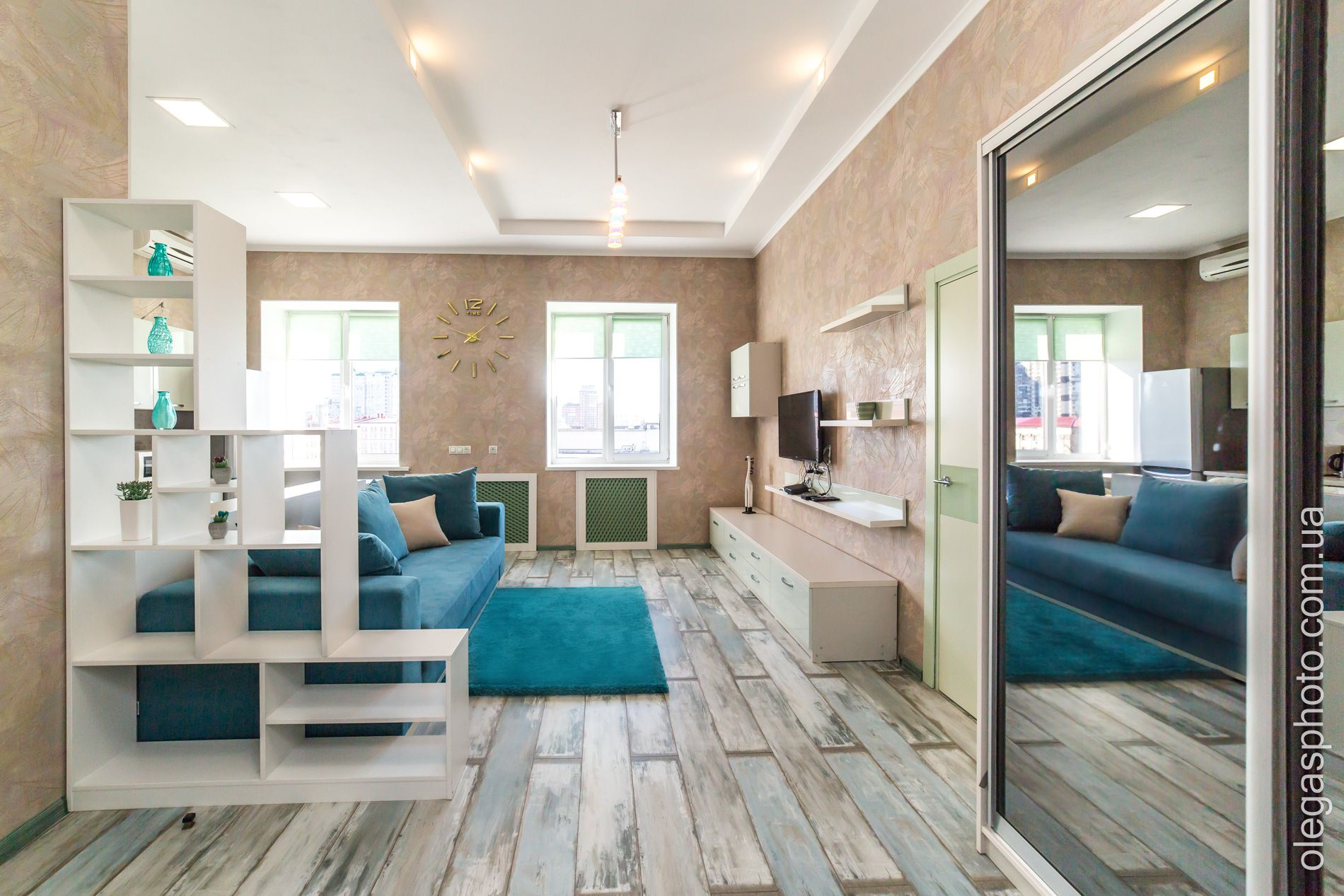 interior photography for rent