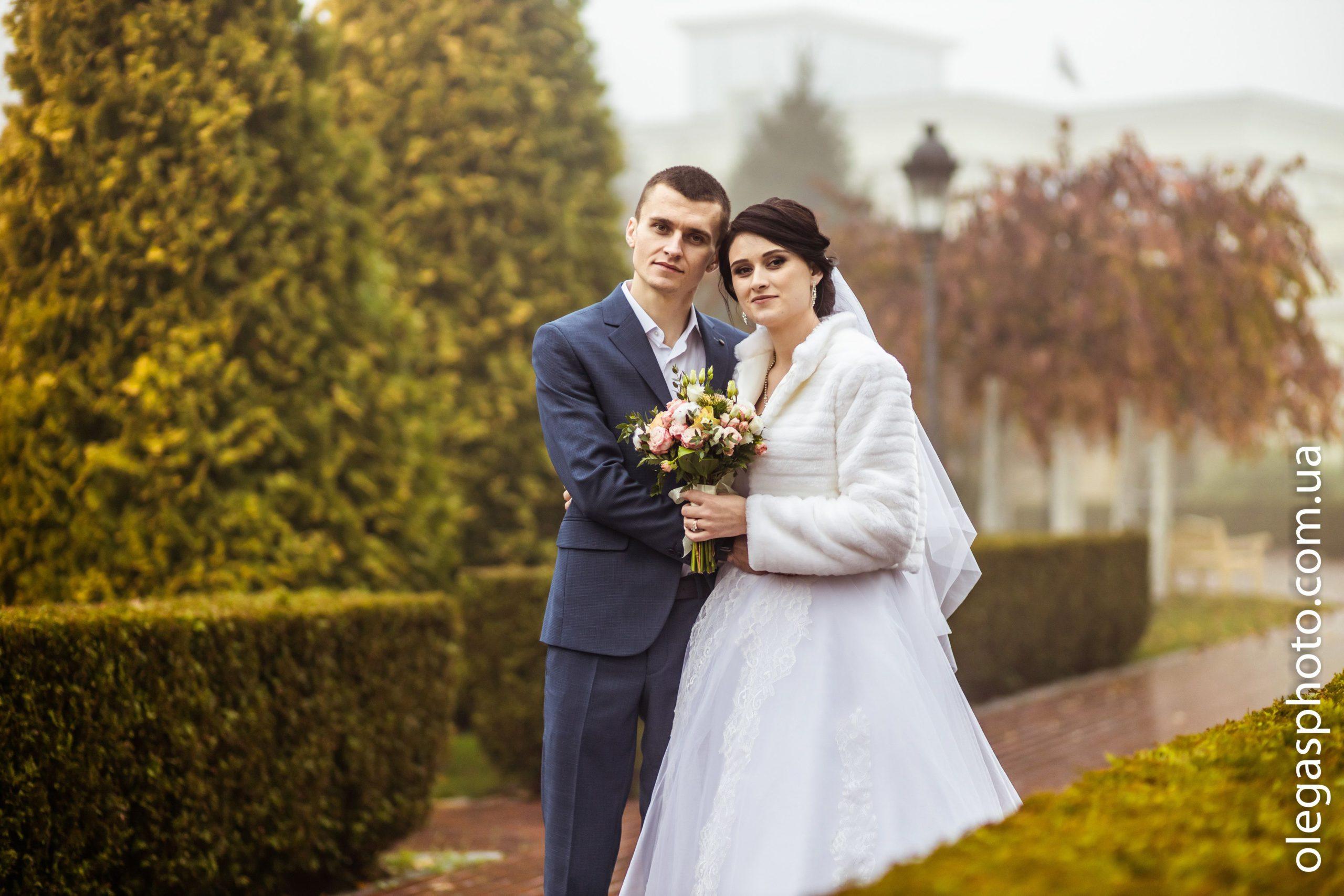 Ищу свадебного фотографа как узнать нравлюсь ли я девушке работа
