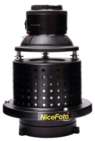optical sn29 nicefoto snXNUMX