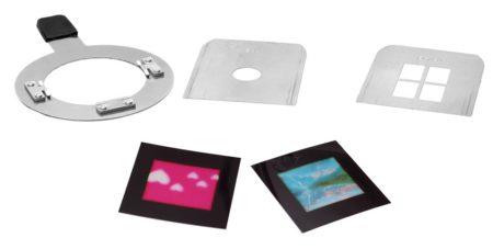 nicefoto sn29 gobo masks and slides