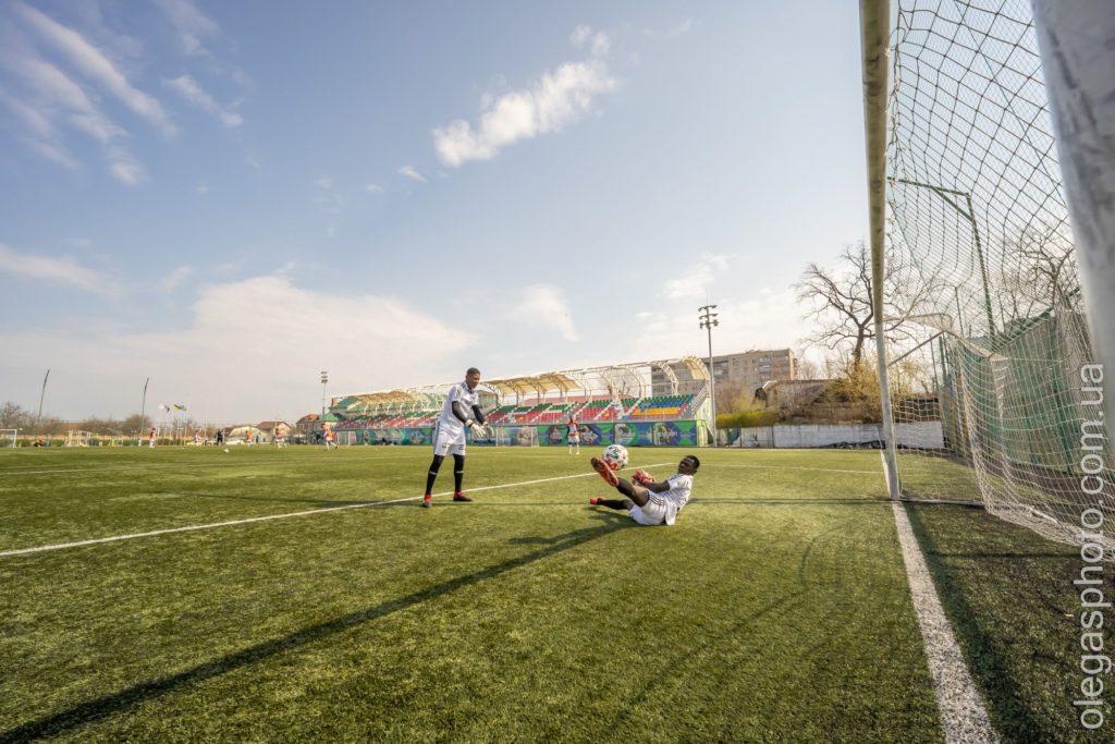 фотосъёмка футбола киев