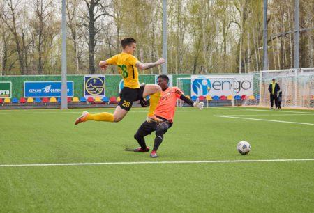 фотосъёмка футбола на canon ef 100-400mm f4.5-5.6L